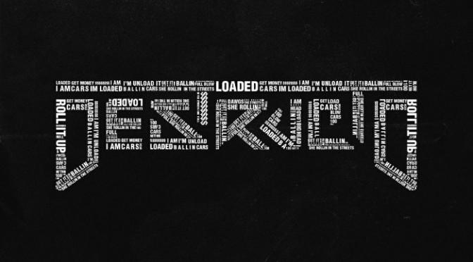"Destructo Feat. Yo Gotti ""Loaded"""