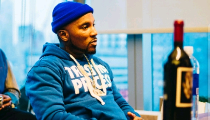 "Preview Jeezy's ""American Dream"" with Kendrick Lamar & J. Cole"