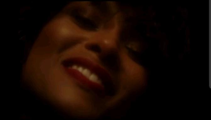Ciara For LOVE ADVENT