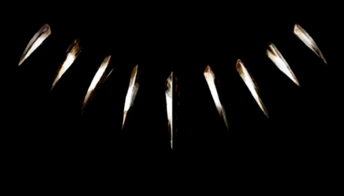 "Peep the Tracklist to ""Black Panther"" Feat. Kendrick Lamar, Future, 2 Chainz, SZA & More"