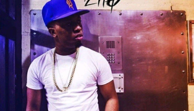 "(Stream) Young Lito ""In Due Time 2"" [LP]"