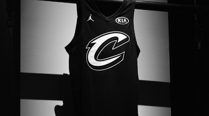 104088eb Jordan Brand Officially Unveils 2018 NBA All-Star Jerseys   ButIsItNEW