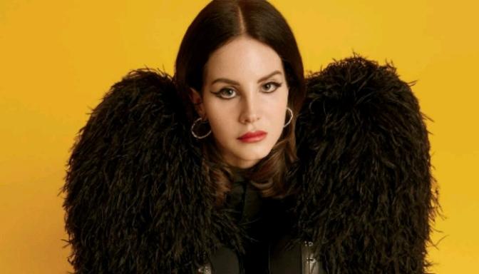 Courtney Love,Kim Kardashian, Grimes & More Interview Lana Del Rey