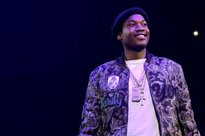 Meek Mill's Lawyer Fires Back With Proof Judge Favored Old Management