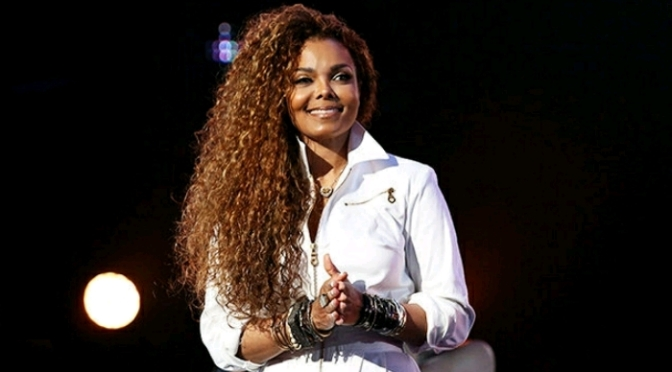 Janet Jackson Will NOT Be Performing at the Super Bowl