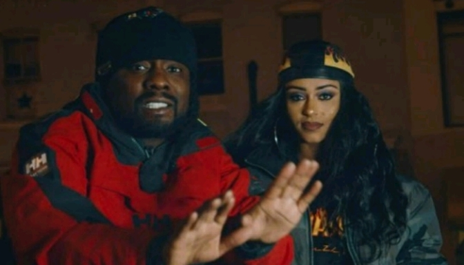 "(Video) Wale ""Staying Power"""