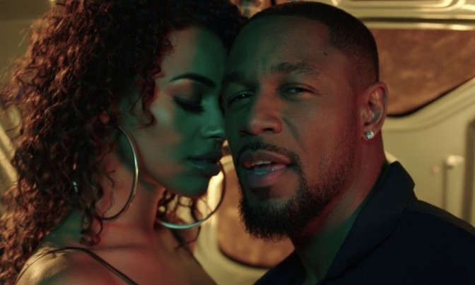 """(Video) Tank Feat. Trey Songz & Ty Dolla $ign """"When We (Remix)"""""""