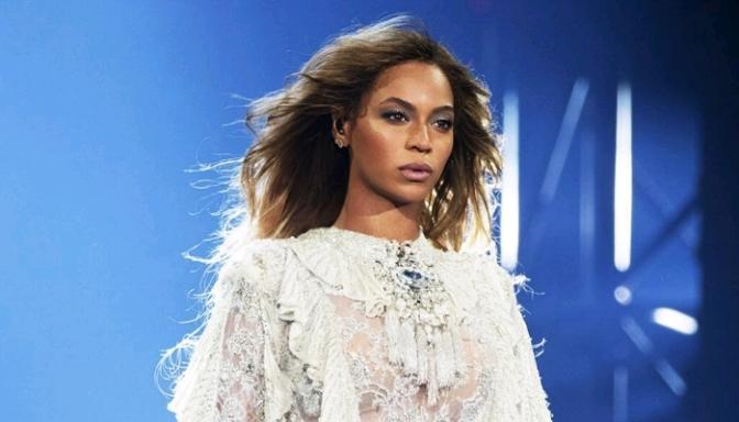 Beyonce's Coachella Set will Live Stream On YouTube