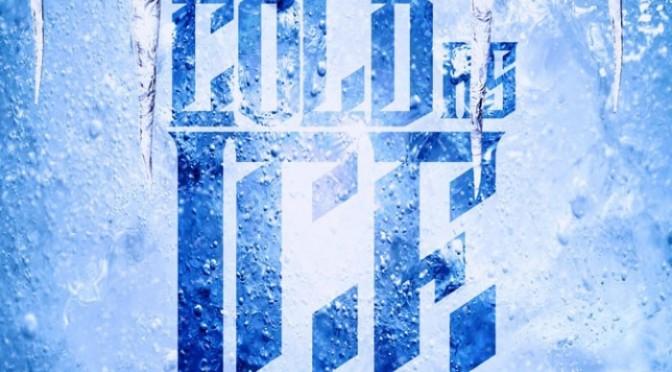 """Maino & Lil Cezer """"Cold As Ice"""""""
