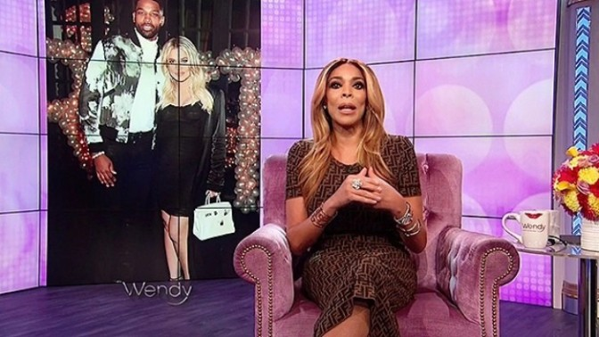 Wendy Williams Calls Beyonce Greatest Performer of All-time