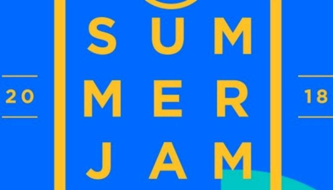 "Hot 97 Announces ""Summer Jam"" Lineup Feat. Kendrick Lamar, Lil Wayne, Tory Lanez & More"