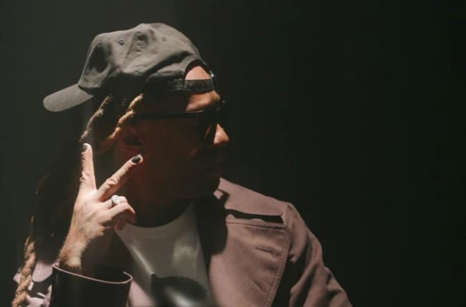 """(Video) Ty Dolla $ign Feat. Future & Swae Lee """"Don't Judge Me"""""""
