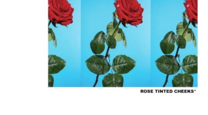 "Tyler, The Creator ""Rose Tinted Cheeks"""