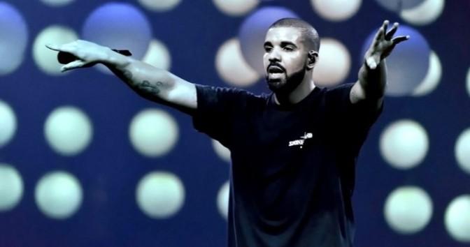 """Elders React to Drake's """"God's Plan"""""""