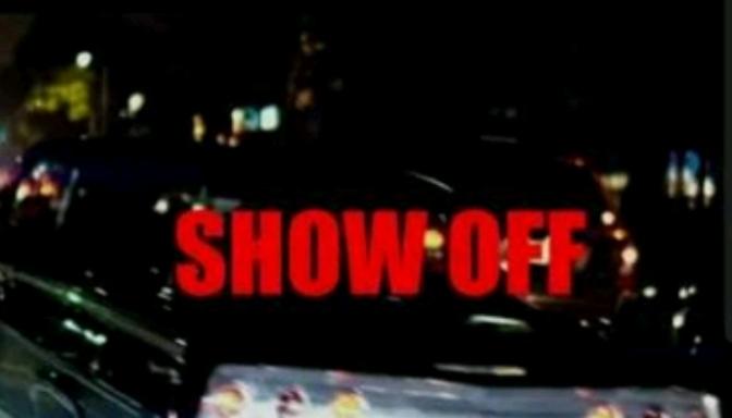"""Casey Veggies Feat. Wiz Khalifa """"Show Off"""""""
