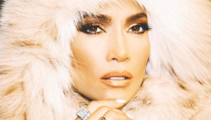 "Jennifer Lopez Announces Release Date For ""Dinero"" with DJ Khaled & Cardi B"