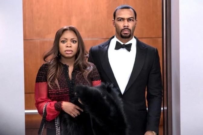 """Checkout the Trailer For Season 5 of """"POWER"""""""