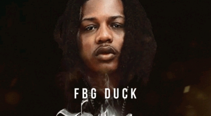 "FBG Duck Feat. 21 Savage ""Slide (Remix)"""