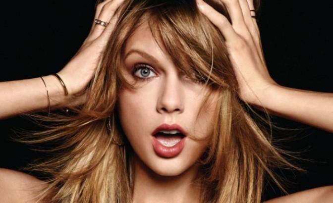 "Taylor Swift Hasn't Forgot About Kim Kardashian's ""Snake"" Comment"