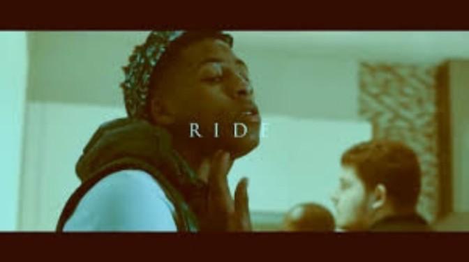 "(Video) Birdman & NBA Youngboy ""Ride"""