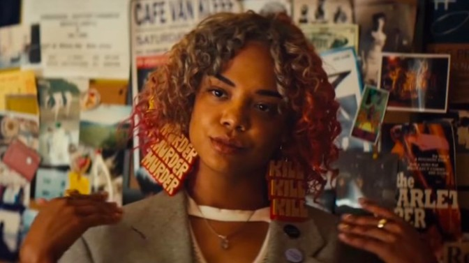 """Checkout the NEW Trailer For """"Sorry To Bother You"""""""