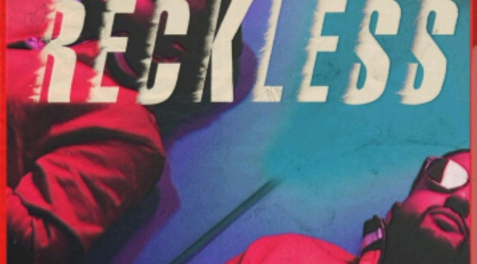"NAV Reveals Tracklist For ""Reckless"""