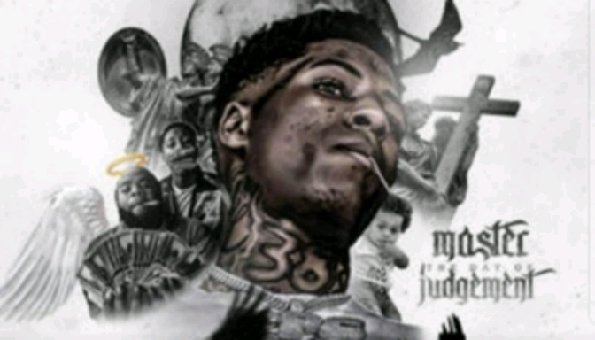 """NBA YoungBoy Feat. Lil Uzi Vert """"What You Know"""""""