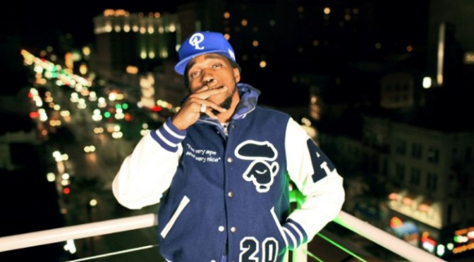 "(Video) Curren$y & Harry Fraud Feat. Smoke DZA ""14 Packs"""