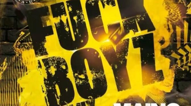 """Maino Feat. T.I. """"F*ck Boyz (Remix)"""""""