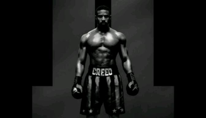 "(Trailer) ""Creed 2"" Starring Michael B. Jordan"